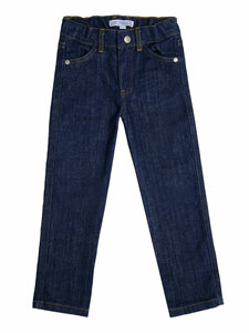 Enfant Terrible Kinder Jeans Bio-Baumwolle - Enfant Terrible