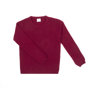 Recycelter Kaschmirwolle Pullover - Giulietta - Rifò - Circular Fashion