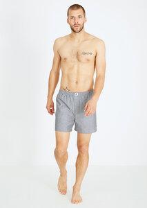Boxershorts #STRIPES - recolution
