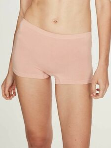Slip - Renata Shortie Brief - Thought