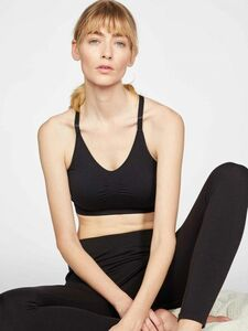 Bra BH  - Renata Bralette - Thought