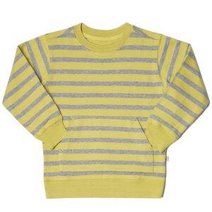 Living Crafts Kinder-Sweatshirt - Living Crafts