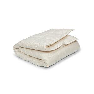 Bio-Bettdecke aus Bio-Baumwolle, GOTS - murmunto organics