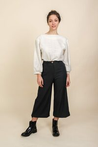 Culotte Hemam - Jyoti - Fair Works