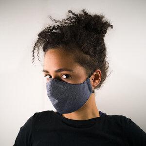 Maske HOKUSAI - keijn
