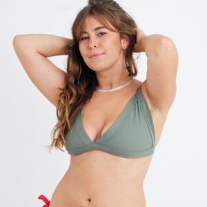 Bikini Top Kelly - WONDA swim