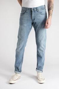 Jeans Regular Slim Fit - Jim - Kuyichi
