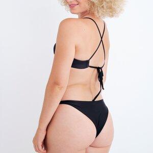 Bikini Bottom Palma - WONDA swim