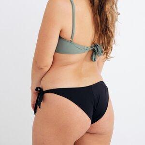 Bikini Bottom Sydney - WONDA swim