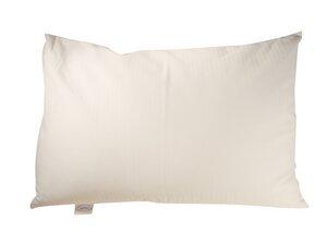 Schlaf und Entspannungskissen Hirseschalen 40 x 60 cm - Speltex