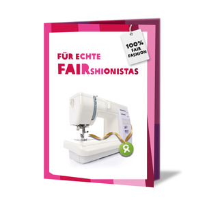 Fair Fashion - OxfamUnverpackt