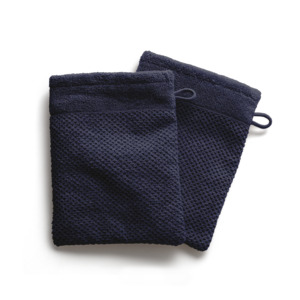 The Wash Glove Set - klimapositives Waschtuch aus Holz - Kushel Towels