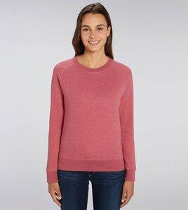 Basic Sweater - Gary Mash