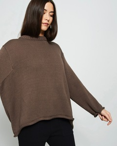 Strickpullover SONA - JAN N JUNE