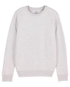 "Herren Sweatshirt aus Bio-Baumwolle ""Garry"" - University of Soul"