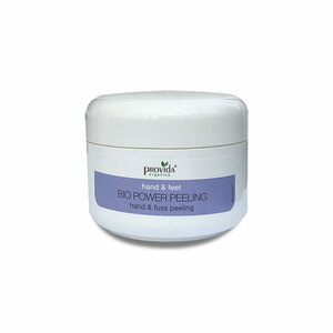 Bio Power Peeling - Provida Organics