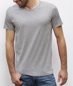 "Herren T-Shirt aus Bio-Baumwolle ""Alan"" - University of Soul"