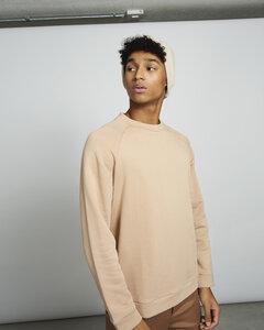 Pullover TOULON FOR MEN aus Bio-Baumwolle - JAN N JUNE