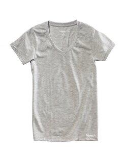 T-Shirt ROMY - Rühmann & Co.