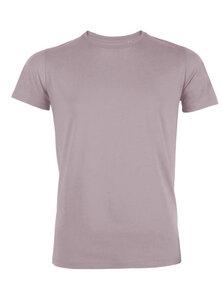 "Herren T-Shirt aus Bio-Baumwolle ""Finley"" - University of Soul"