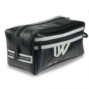 Autoschlauch-Kulturtasche für Männer - Tubeattack