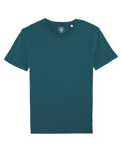 """Herren T-Shirt aus Bio-Baumwolle """"Ray"""" - University of Soul"""