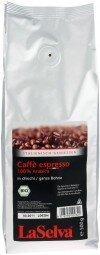 Caffè espresso Barmischung - LaSelva