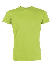 """Herren T-Shirt aus Bio-Baumwolle """"Raymond"""" - University of Soul"""