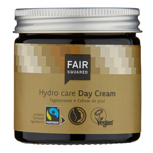 Hydro care Day Cream - Fair Squared