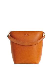 Umhängetasche - Bobbi Bucket - O MY BAG