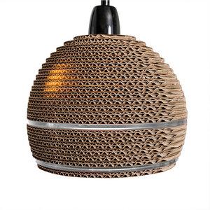 Deckenlampe Gelpe - Keller Medien