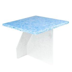 Couchtisch VANCOUVER - MAGNA Glaskeramik®