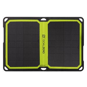 GoalZero Nomad 7 PLUS Solarpanel - GoalZero