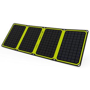 GoalZero Nomad 28 PLUS Solarpanel - GoalZero