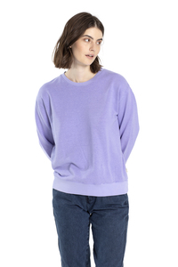Sweatshirt - Marsh - MÁ Hemp Wear