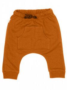 Bio Hose Biobaumwolle Marco - CORA happywear