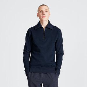 Sweater TYLER aus Bio-Baumwolle - Givn BERLIN