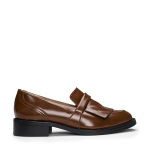 NAE Brina - Damen Vegan Schuhe - Nae Vegan Shoes