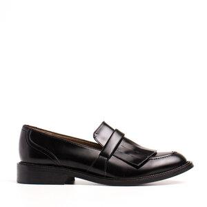 NAE Brina - Damen Vegan Schuhe - Nae Vegan Shoes