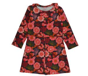Kleid Collar dress Flora - Baba Babywear
