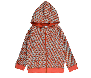 Hoody Cube - Baba Babywear