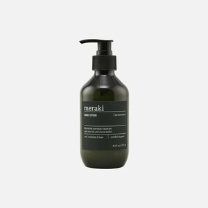 Bio Handlotion Harvest moon 275 ml - meraki