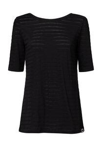 T-Shirt HOROLOGIUM - Lovjoi