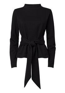 Sweater CASSIOPEIA - Lovjoi