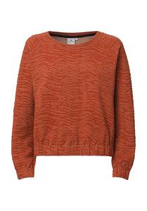Sweater DIMMA - Lovjoi