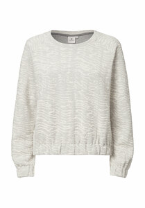 Sweater DIMMA - Lovjoi