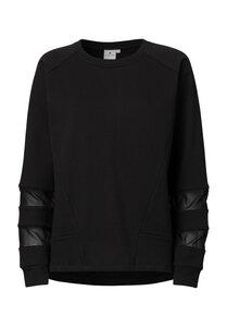 Sweater MEISSA - Lovjoi