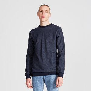 Sweater CANTON aus Bio-Baumwolle - stoffbruch