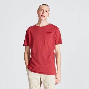 T-Shirt NEW FOUNDLAND aus Bio-Baumwolle - stoffbruch