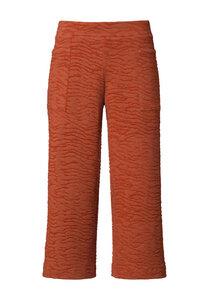 Pants CAELUM - Lovjoi